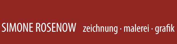 Graphikdesign | Freiburg | Kalligraphie | Kaiserstuhl